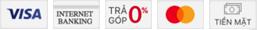 tra-gop