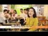 GCAECO - Quy trình nuôi cấy và chăm sóc tảo xoắn tại Học viện Nông nghiệp Việt Nam