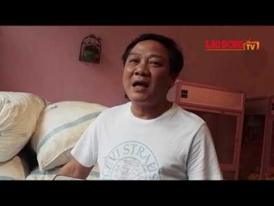 GCAECO - 4 tấn tỏi Lý Sơn đầu tiên về Đà Nẵng sẵn sàng cho chiến dịch cứu trợ
