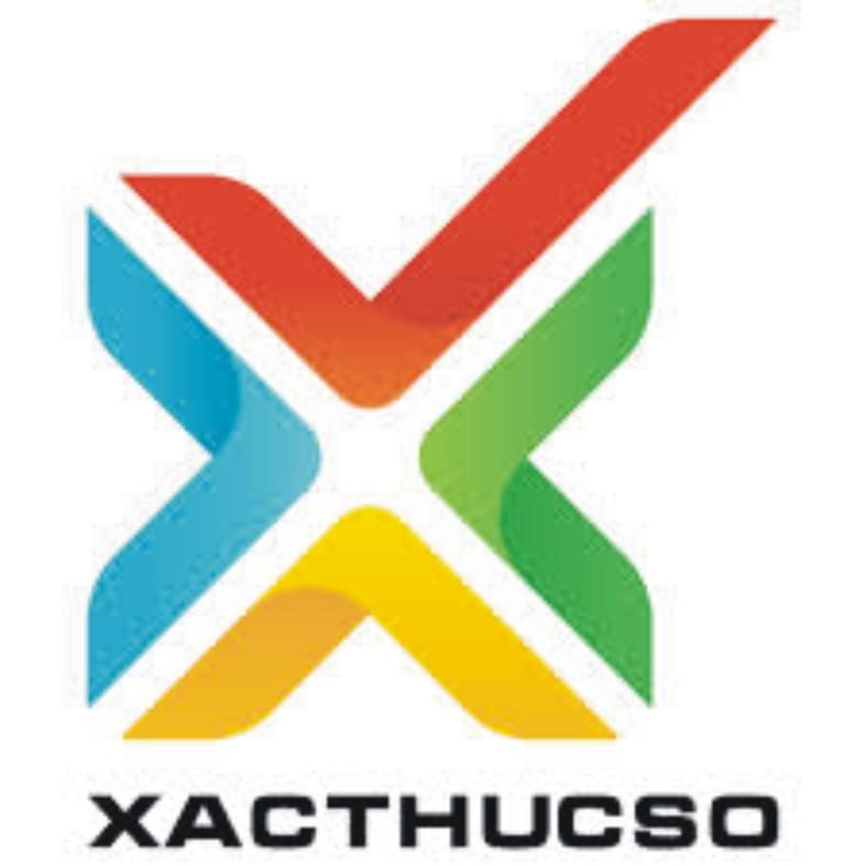 Xac Thuc So