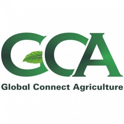 Làm thế nào để đăng ký tài khoản trên GCAECO?