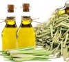 Tinh dầu Sả Java - nguyên chất- Citronella essential oil(10ml)