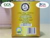 Cà Phê Phin Giấy - Drip Bag Coffee