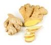 Tinh dầu Gừng - Nguyên chất - Ginger essential oil(10ml)