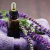 Tinh dầu hoa Oải Hương - Nguyên chất - Lavender essential oil(10ml)