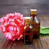 Tinh dầu hoa Phong Lữ - Nguyên chất - Geranium esential Oil(10ml)