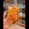 Gói canh nấm đông trùng hạ thảo hầm bát vị 50g