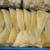Vây Cá Mập An Phú Sang