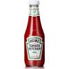Strong Life - Ketchup Tương Cà Ớt