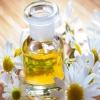 Tinh dầu cúc La Mã - nguyên chất - Chamomile essential Oil(10ml)