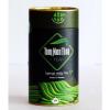 Tôm Nõn Tinh - Hà Thái Tea