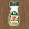 DhFoods - Muối Ớt Chanh Gừng Nha Trang