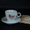 Neutral Schum Coffee  Hộp Gỗ