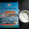 Strong Life - Muối Biển Nhạt Royal