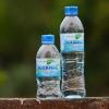 Nước thùng đóng chai SOMOWA 500ml