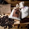 Túi Khử Mùi Schum Coffee