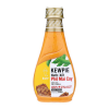 Strong Life - Kewpie Nước Sốt Phô Mai Cay