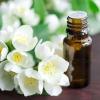 Tinh dầu hoa Nhài - Lài nguyên chất - Jasmine essential Oil (10ml)