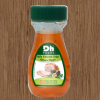 DhFoods - Sốt Chanh Dây Chua Ngọt