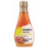 Strong Life - Kewpie Nước Sốt Chua Ngọt