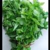 Rau Ngót (200 gram)