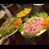 Buffet Chay - Tịnh Thực Quán