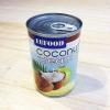 Strong Life  - Nước Cốt Dừa Thái Lan Eufood