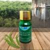 Tinh dầu Khuynh Diệp - nguyên chất - Bạch Đàn Eucalyptus essential oil(10ml)