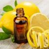 Tinh dầu vỏ Chanh Ý - nguyên chất - Lemon essential Oil(10ml)