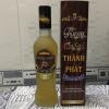 Rượu Cam Sành Thành Phát