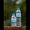 Nước thùng đóng chai SOMOWA 350ml