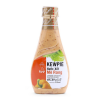 Strong Life - Kewpie Nước Sốt Mè Rang