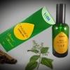 Tinh dầu xịt phòng - Quế - khử mùi- thơm ngát