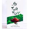 Tiến Vua Trà - Hà Thái Tea