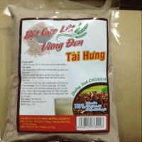 Bột Gạo Lứt Vừng Đen Tài Hưng