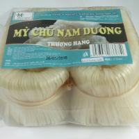 Strong Life - Mỳ Chũ Nam Dương Thượng Hạng