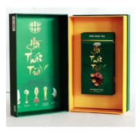Đinh Đinh Trà - Hà Thái Tea