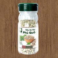 DhFoods - Tiêu Sọ Hạt Phú Quốc