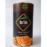 Bát Tiên Trà - Hà Thái Tea