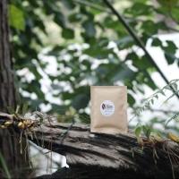 King Schum Coffee Túi Drip Hộp Giấy