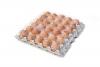 Trứng gà Tiên Viên