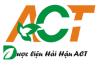 HTX Dược liệu ATC