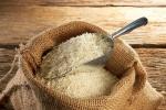 Tìm nhà xuất khẩu gạo Việt Nam