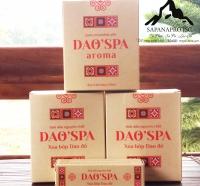 Dao'Spa Aroma