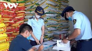 Cục Bảo vệ thực vật: Giá phân bón tăng không phải do tích trữ, đầu cơ