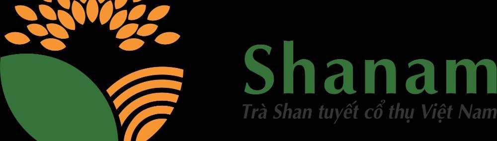 Trà Shanam