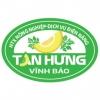 HTX Tân Hưng - Vĩnh Bảo - HP