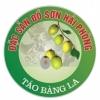 Nông sản Bàng La