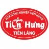 HTX Nông nghiệp Tiên Hưng