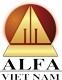 Công ty Cổ phần Thương Mại ALFA VIỆT NAM